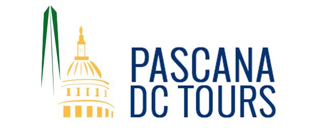 Pascana DC Tours